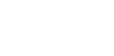 kikamora-white.png